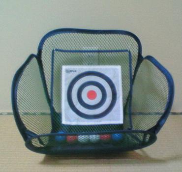 「ゴルフ 練習器具 アプローチ」の画像検索結果